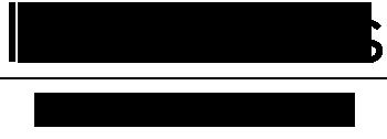 Ida Jakobs Logo